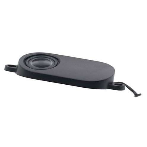 (Apple Part # 923-0504) Speaker