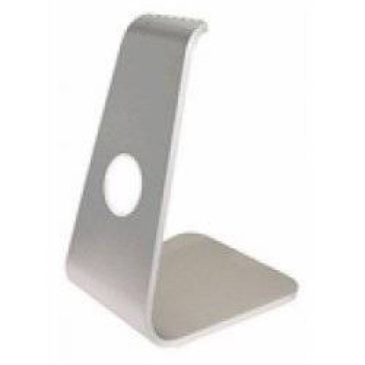 (Apple Part # 923-0533) Stand