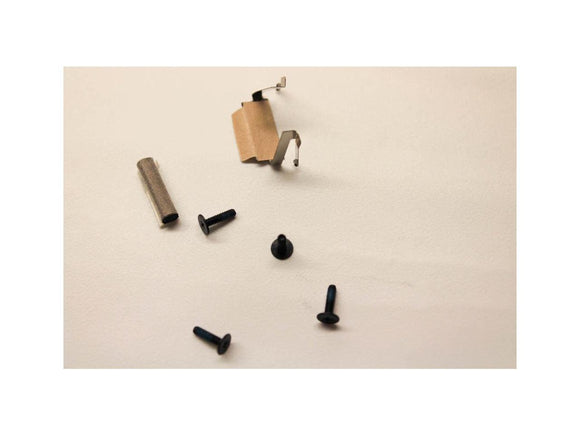 (Apple Part # 076-1321) Kit, Logic Board