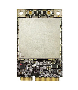 (Apple Part # 661-6040) Card, AirPort Extreme/Bluetooth-US/CAN/L.A.