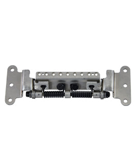 (Apple Part # 923-0313) Mechanism, for units with Hard Drive