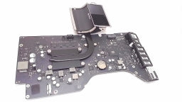(Apple Part # 661-03282) Logic Board, 3.1 GHZ, i5, 8GB, HDD, Retina, 21.5 inch iMac