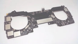 (Apple Part # 661-05254) Logic Board, i5, 2.9,  8GB, 512GB, FCC