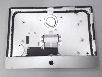 (Apple Part # 923-0449) Rear Housing