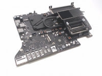 (Apple Part # 661-7159) Logic Board, 3.4GHZ, I7, 1GB