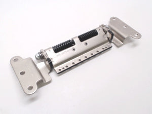 (Apple Part # 923-0376) Mechanism, No-HDD