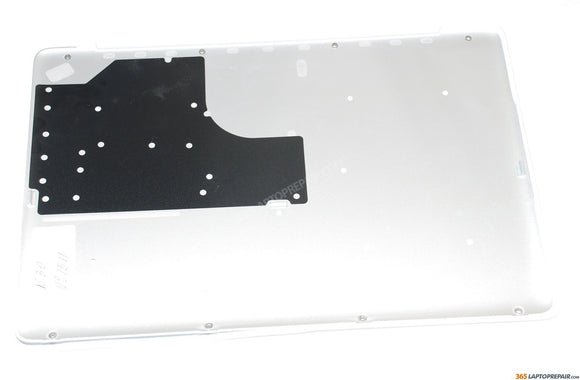 (Apple Part # 661-5974) Bottom Case Assembly