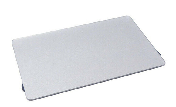 923-0117 - Trackpad - MacBook Air (11-inch, Mid 2012)