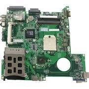 (Apple Part # 661-6406) Board, Logic, 1.6 GHz, 2 GB