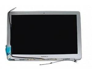 (Apple Part # 661-6507) LCD, Display CLAMSHELL, 11.6