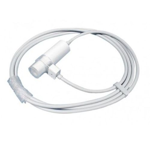 (Apple Part # 922-8559) Cable, MagSafe Airline Adapter