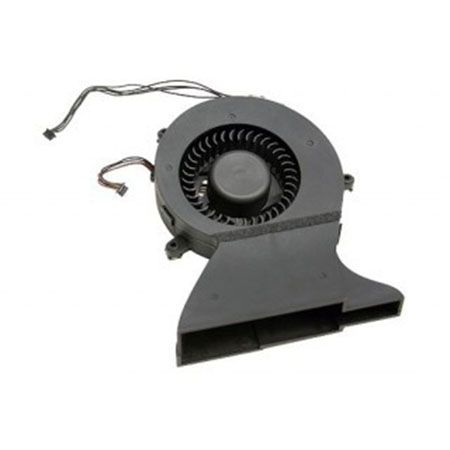 (Apple Part # 922-9956) Standoff, Fan, Tall, Pkg. of 5