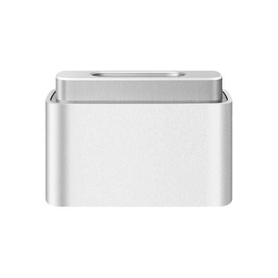 (Apple Part # 923-0160) Converter, MagSafe-to-MagSafe 2