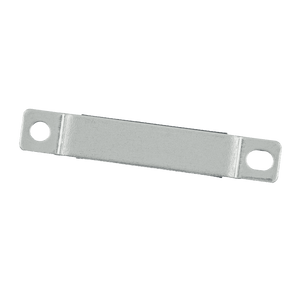 (Apple Part # 923-01308) Cowling, TCON, Ground