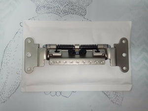 (Apple Part # 923-01734) Mechanism