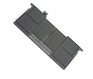(Apple Part # 661-04569) 38.75-watt-hour Battery