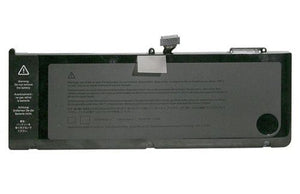 (Apple Part # 661-04563) Battery, Lithium Ion