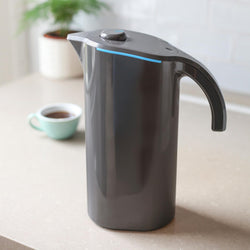 Peak Water Pitcher