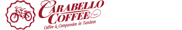 Carabello Coffee Logo