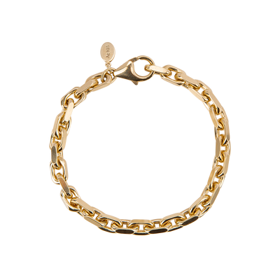Laetizia Bracelet - 18 cm - preorder now (End of November)