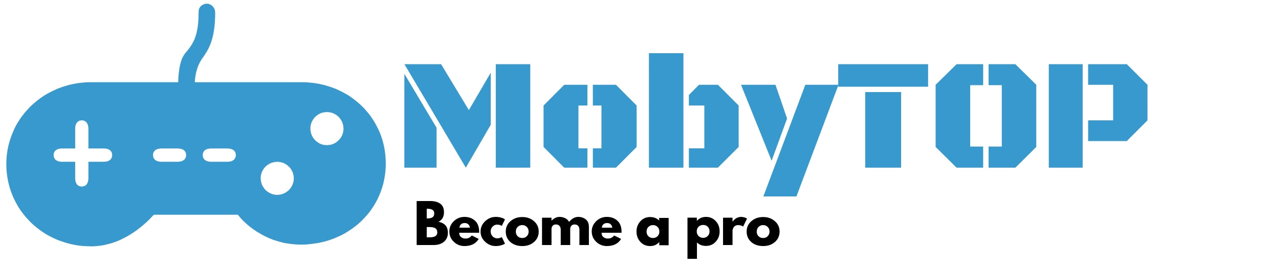 MobyTOP™ | Become a pro