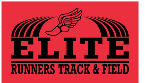 Elite Track and Field
