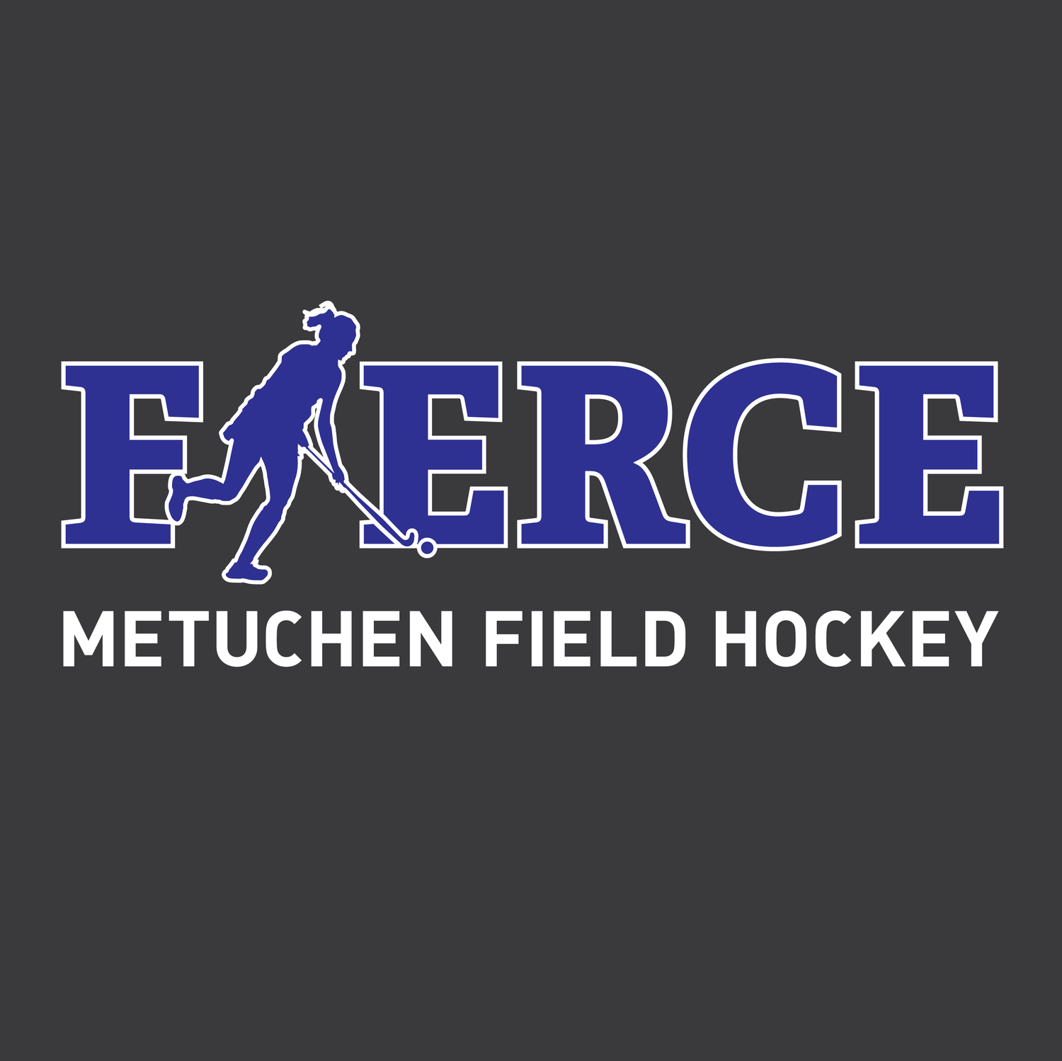 Metuchen JR Field Hockey