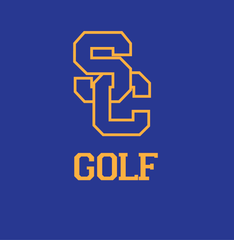 Spotswood Chargers Golf