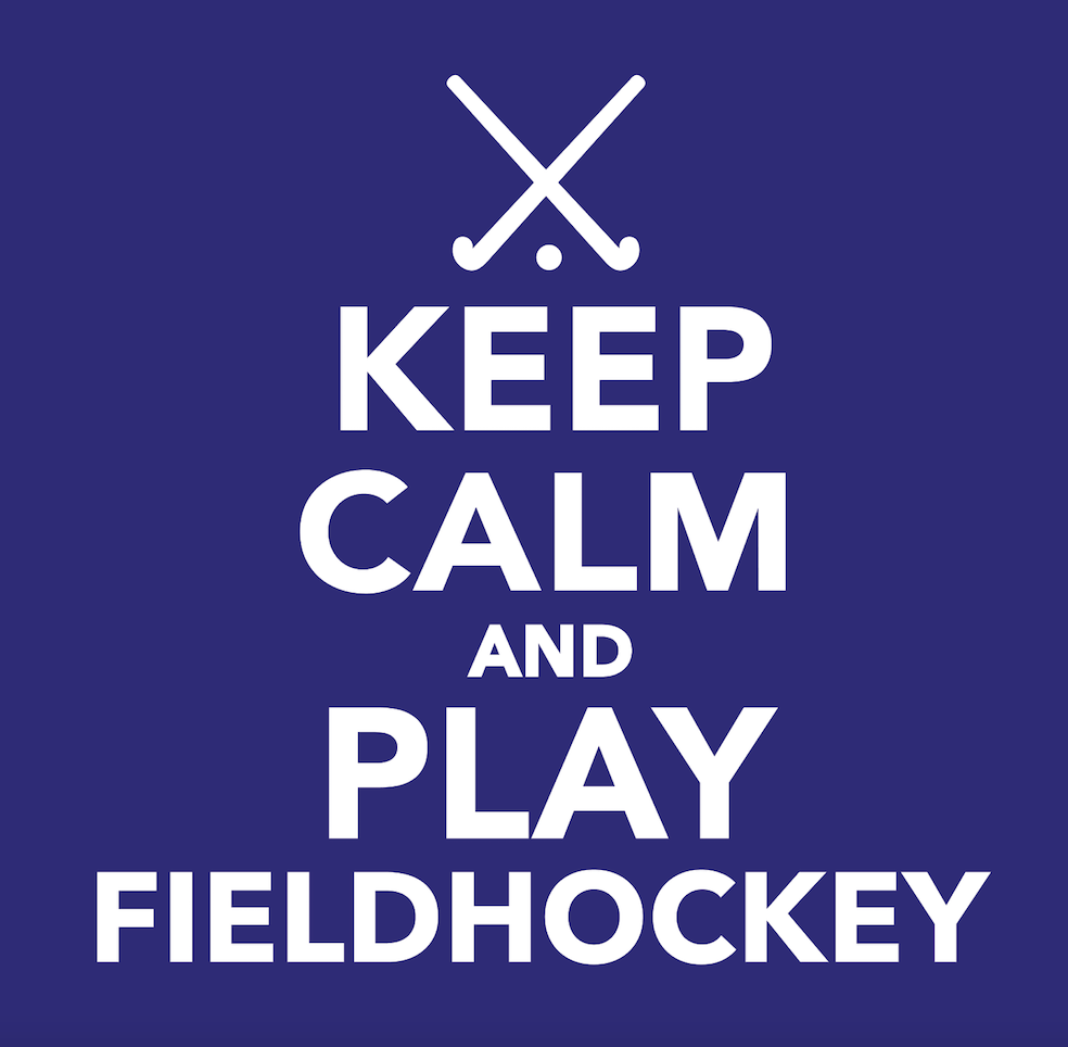 Metuchen Field Hockey