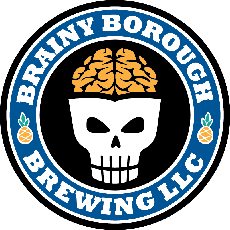 Brainy Borough Brewing (membership and accessories)