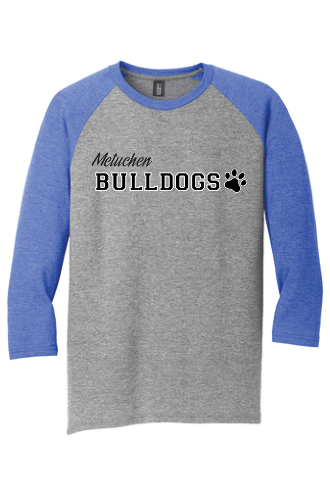 Metuchen Baseball/Softball Limited Edition