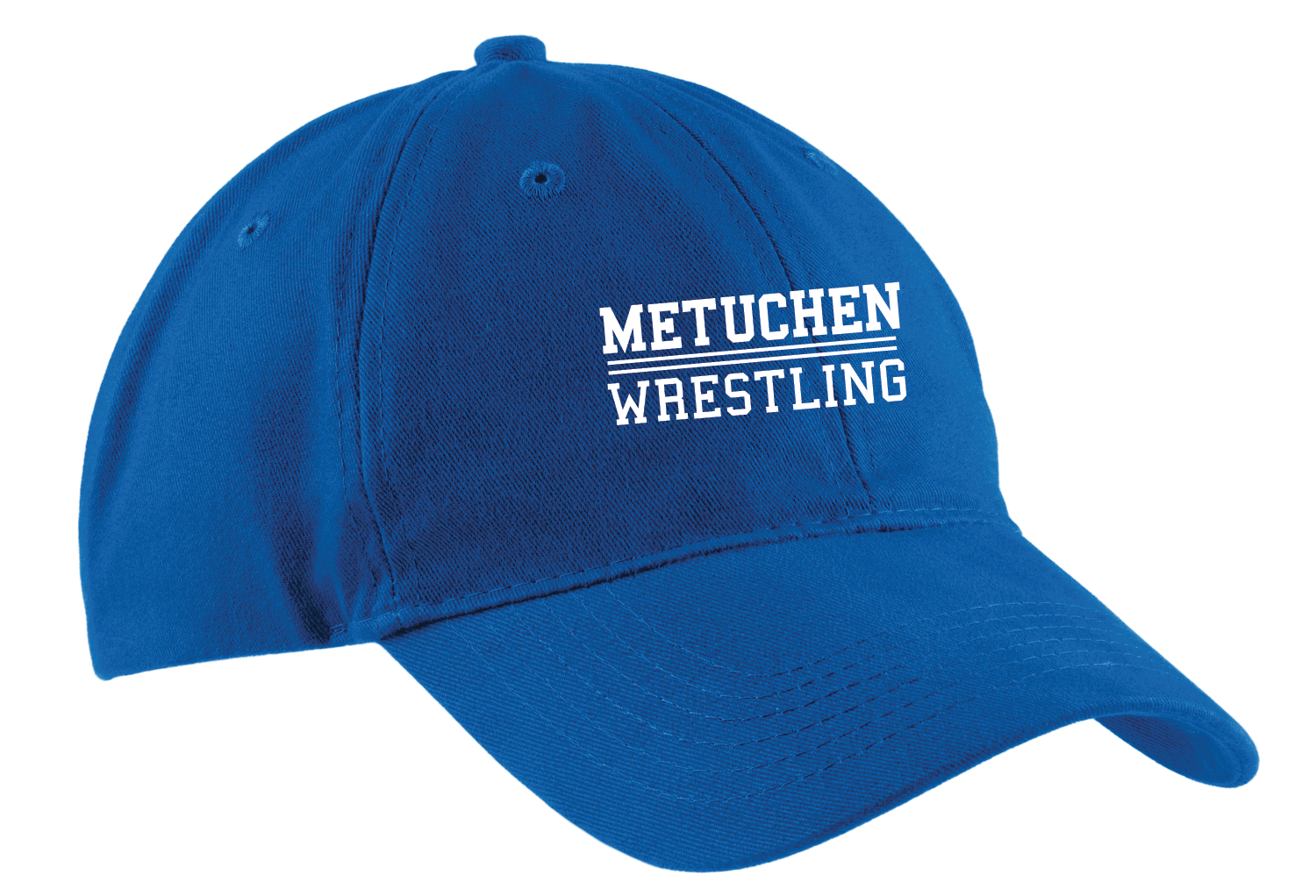 Metuchen Grapplers