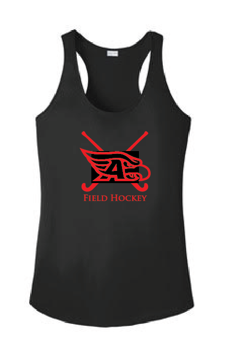 Allentown Field Hockey 2018