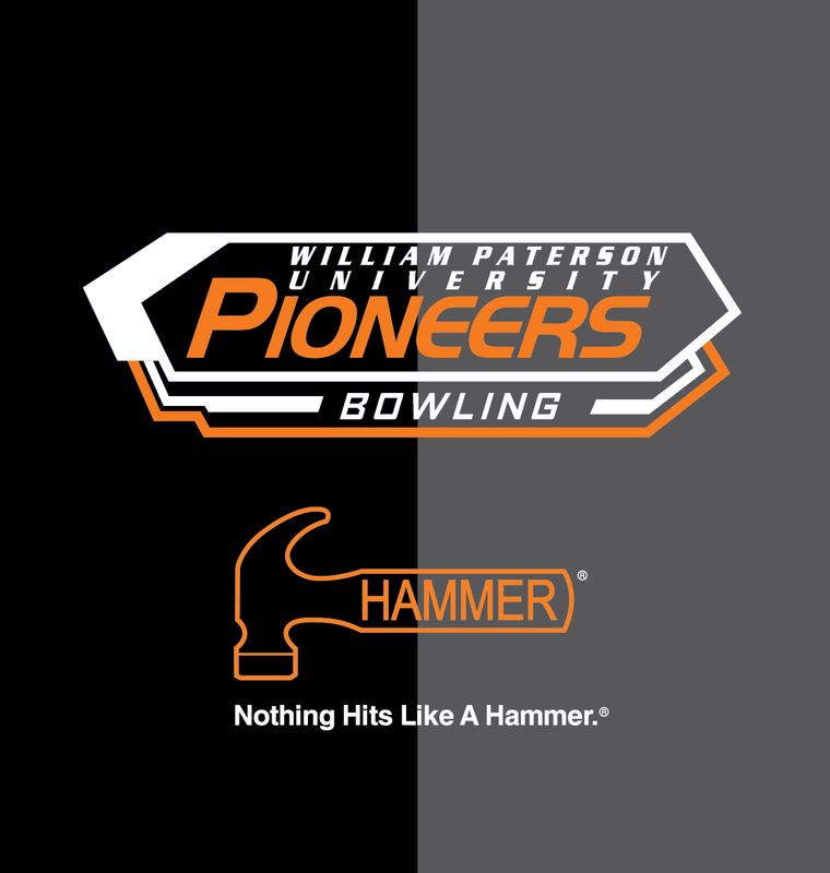 William Paterson University Bowling
