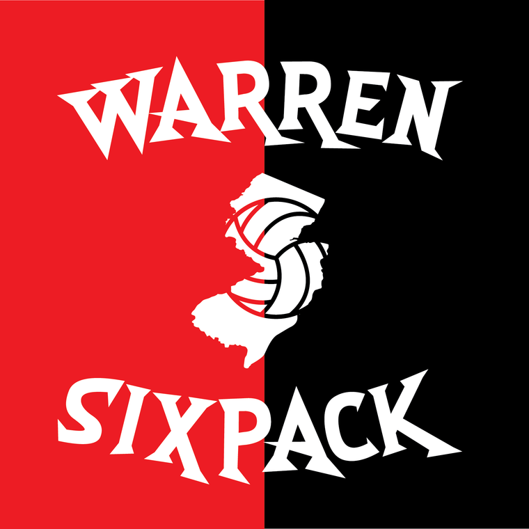 Warren Sixpack Boys
