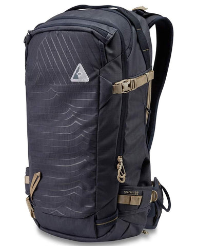 SIGNATURE POACHER 32L BACKPACK ERIC POLLARD