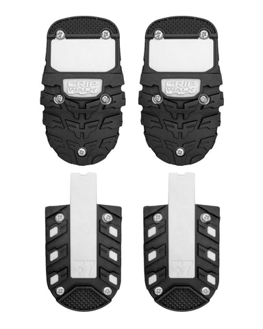full tilt ski boots FTS GRIP WALK OUTSOLES replacement