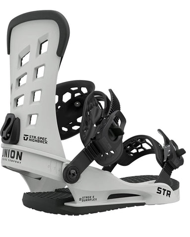 UNION STR STONE 2021 SNOWBOARD BINDINGS