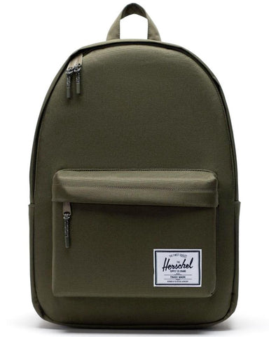 Classic Backpack | XL Ivy Green