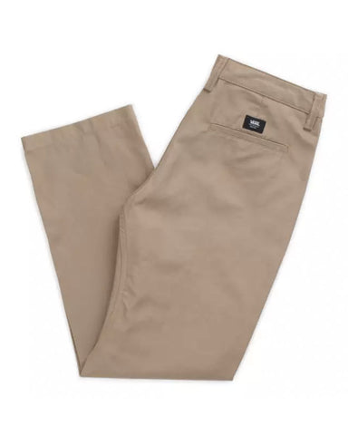 AUTHENTIC CHINO GLIDE PRO MILITARY KHAKI