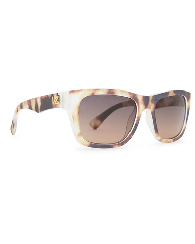 MODE ACID WASH BLACK / GREY BRONZE GRADIENT LENS
