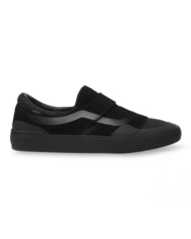 SLIP-ON EXP PRO BLACKOUT