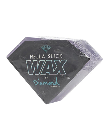 HELLA SLICK WAX PURPLE