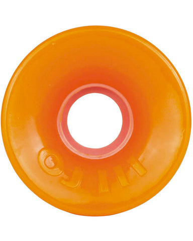 HOT JUICE ORANGE 78A 60MM