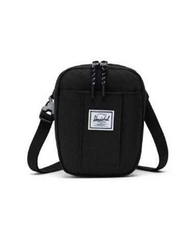 CRUZ CROSSBODY BLACK