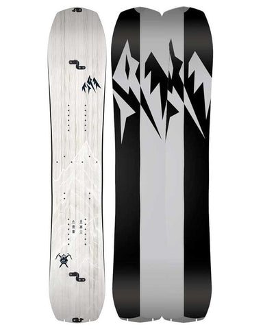 SPLITBOARD SOLUTION 162W 2021
