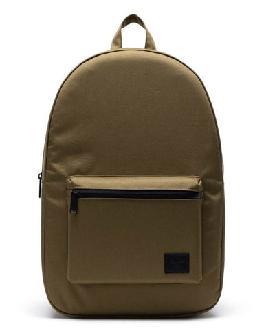 SETTLEMENT BACKPACK KHAKI GREEN