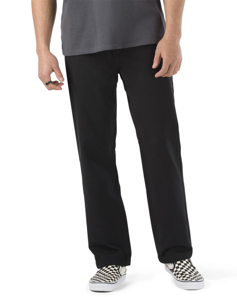 Pantalon VANS AUTHENTIC CHINO GLIDE RELAXED TAPER PANT