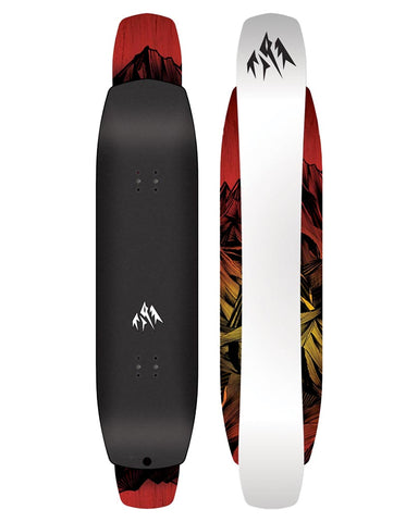 MOUTAIN SNOWSKATE 2021