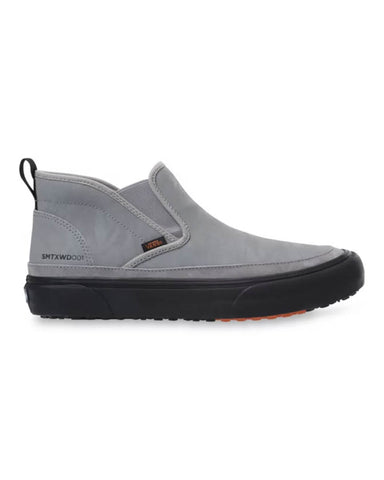 MID SLIP SF MTE SAM TAXWOOD / GRAY / BLACK